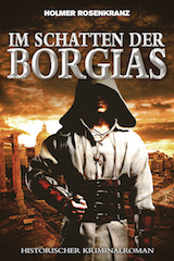 Im Schatten der Borgias