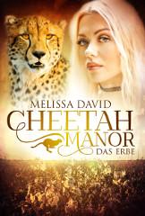 Cheetah Manor 1