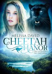 Cheetah Manor 2