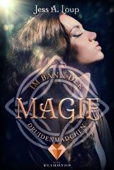 Im Bann der Magie 2