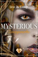 Mysterios