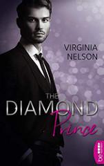 Diamond Prince