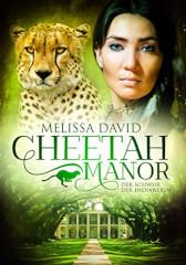 Cheetah Manor