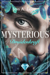 Mysterious 2