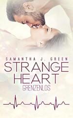 Strange Heart