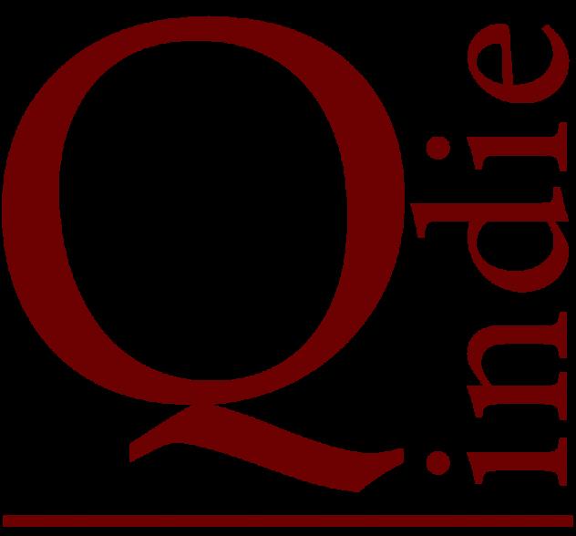 Qindie