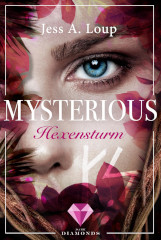 Mysterious 3