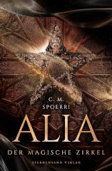 Alia 1