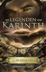 Karinth 4