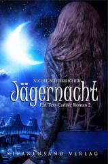 Jägernacht