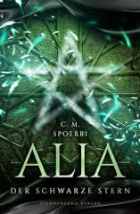 Alia 2