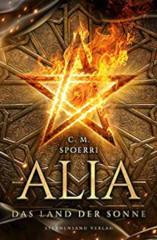 Alia 3