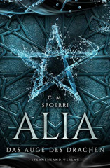 Alia 4
