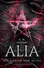 Alia 5