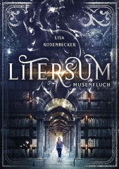 Litersum 2