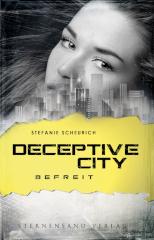 Deceptive City 3