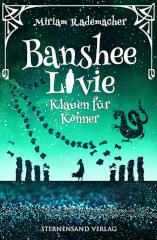 Banshee Livie 5