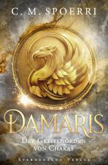 Damaris 1