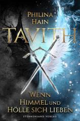Tavith 1