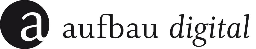 Aufbau Verlage