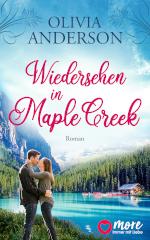 Maple Creek 1
