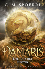 Damaris 2