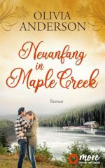 Maple Creek 2