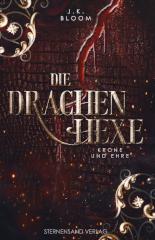 Drachenhexe 2