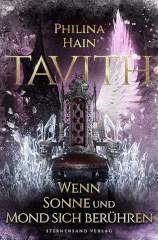 Tavith 2