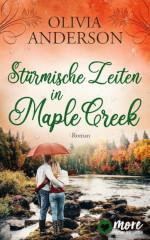 Maple Creek 3