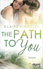 Path to you
