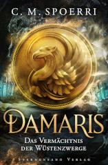 Damaris 3